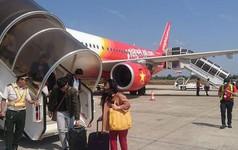 Yêu cầu Bộ GTVT xem xét lại cách điều hành giá vé hàng không