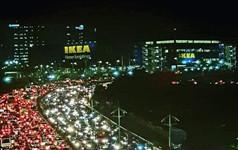 """Quảng cáo quá thành công, IKEA phải ra thông báo """"đuổi khách"""" trong tuần đầu khai trương cửa hàng tại Ấn Độ"""