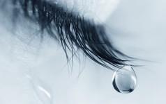 Tiếng khóc của ngành nhựa trong cơn bĩ cực chưa từng có, VPA đã kiến nghị 3 giải pháp khẩn cấp