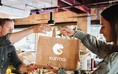 Phân phối thực phẩm tồn dư vẫn ăn được với mức giá ưu đãi, startup Thụy Điển huy động được 18 triệu USD