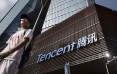 178 tỷ USD đã bị xoá sạch khỏi cổ phiếu của Tencent, công ty này chẳng khác gì vừa mất đi một Netflix