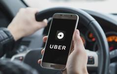 Muốn tìm ý tưởng sáng tạo để kinh doanh, hãy nhìn cách Uber, Netflix, GoPro để học hỏi