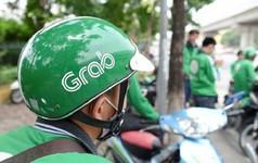 Độc quyền, Grab bị khách hàng than vãn huỷ cuốc không lý do