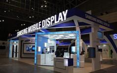 Samsung sắp mở lại nhà máy A4 vì chờ mãi cũng có khách đặt mua màn OLED dẻo