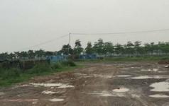 """Hà Nội: Dự án bất động sản nào trong """"tầm ngắm"""" thu hồi?"""