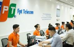 Vay ngắn hạn tăng hơn 1.000 tỷ đồng trong 6 tháng đẩy FPT Telecom vào tình trạng mất cân đối nguồn vốn