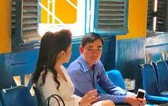 Bà Lê Hoàng Diệp Thảo lên tiếng về vụ kiện ở Singapore