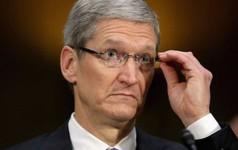 Vì iPhone X quá thành công, các chuyên gia phân tích nhận định doanh số iPhone 2018 sẽ sụt giảm mạnh