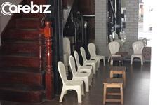 Triết lý kinh doanh 'lạ đời' của ông chủ Reng Reng Café: Quán chỉ bán cà phê, không nước lọc, không nhà vệ sinh, không wifi, cứ đúng 3 giờ chiều là đóng cửa không tiếp khách