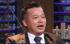 Shark Việt khuyên startup: Thị trường Việt Nam là thị trường dễ thương nhất mà startup không làm được thì đừng nghĩ đến chuyện ra nước ngoài