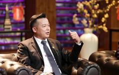 Bí quyết thành công của shark Nguyễn Thanh Việt, vua hàng hiệu Johnathan Hạnh Nguyễn và rất nhiều doanh nhân đều nằm ở một chữ này