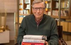 """8 cuốn sách kinh điển, là """"kim chỉ nam"""" cho những ai muốn thành công trong thế giới kinh doanh"""