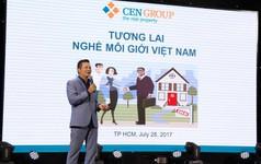 CenLand của Shark Hưng dự kiến lãi 42 tỷ trong quý 3, muốn đầu tư 4 dự án lớn trong quý 4