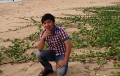 Đối tượng cướp ngân hàng ở Tiền Giang đã chết tại bệnh viện