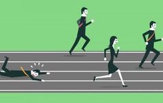3 bài học đắt giá từ sự thất bại mà những người trẻ khởi nghiệp rất cần biết trong kinh doanh