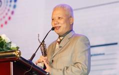 CEO của công ty có môi trường làm việc tốt nhất Châu Á tiết lộ cách khiến nhân viên yêu công ty như nhà của mình