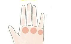 Đây là 4 bàn tay phú quý, ai sở hữu được thì cả đời vinh hoa phú quý, hậu vận tài chồng tài, phúc chồng phúc, viên mãn đủ đầy