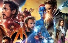 Disney xác nhận Marvel sẽ tiếp quản thương hiệu X-Men, viễn cảnh Magneto kề vai sát cánh cùng Iron Man không còn xa
