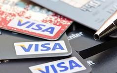 Visa và Sở Giao thông Vận tải TP.HCM hợp tác thúc đẩy thanh toán không tiếp xúc cho giao thông công cộng