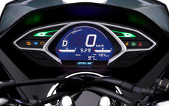 """Xu hướng """"xanh hóa"""" trong ngành sản xuất ô tô - xe máy lan nhanh từ Âu sang Á"""