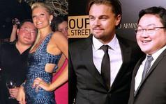 Cuộc sống phóng túng, siêu giàu, dùng tiền mua cả Hollywood của tỷ phú Malaysia đang bị truy nã