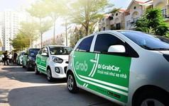 Sau phán quyết tại Singapore, Grab hài lòng khi nói về thương vụ thâu tóm Uber tại Việt Nam