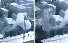 Một công nhân Ấn Độ tử vong vì bị sếp dí máy nén khí vào mông, nhiều trường hợp tương tự từng xảy ra ở Nhật Bản