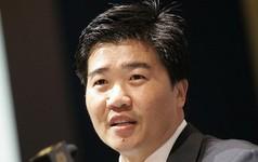 """""""VND yếu sẽ giúp giảm tải áp lực tiêu cực từ chiến tranh thương mại Mỹ - Trung"""""""