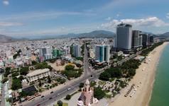 Dự án nghỉ dưỡng nào đang được mong đợi phía Bắc Nha Trang?