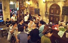 Khởi nghiệp nhà hàng: Muốn khác biệt, đôi khi khách hàng không phải là thượng đế!