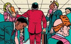 Nghiên cứu chỉ ra làm việc nhiều với 'sếp tồi' có thể khiến bạn chết sớm, đây là điều bạn nên mạnh dạn gửi sếp để họ sống 'văn minh' hơn!