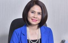 Phó Tổng giám đốc Saigon Food: Startup đừng mong chờ may mắn từ trên trời rơi xuống