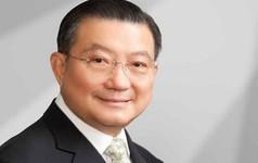 Vừa chi 5 tỷ USD mua Sabeco, tỷ phú Thái Lan muốn rót tiếp 140 triệu USD mua cổ phiếu của Vinamilk