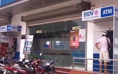 Bức tranh hệ thống các tổ chức tín dụng Việt Nam ra sao trong năm 2017?