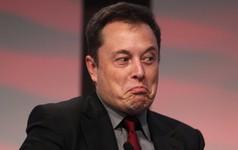 Liệu nhiều tiền, lắm của, giỏi giang và nổi tiếng như Elon Musk có thực sự hạnh phúc?
