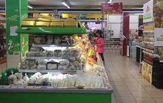 Cách nào giúp Việt Nam đạt mục tiêu tăng GDP 6,7% năm 2018?