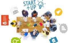 Quyết tâm hỗ trợ sinh viên khởi nghiệp, ĐH Ngoại thương ra mắt 7 dự án Startup đầu tiên được trường ươm tạo