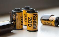 Hãng máy ảnh Mỹ cả 100 năm lịch sử tuyên bố ICO, ra mắt nền tảng blockchain riêng