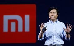 Bán điện thoại, bán cả nồi cơm điện, bàn chải: Chiến lược thông minh giúp Xiaomi từ startup Trung Quốc vô danh tiến lên sánh ngang Samsung, Apple
