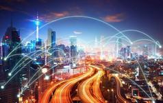 Muốn xây dựng thành phố thông minh, quốc gia nào cũng phải đáp ứng được 3 tiêu chí này