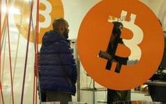 Cựu CEO ngân hàng Wells Fargo gọi bitcoin là trò lừa đảo