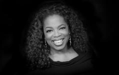 Dành cho người khởi nghiệp: Cuốn sách khiến nữ hoàng truyền thông Mỹ Oprah Winfrey phải đọc đi đọc lại hàng trăm lần