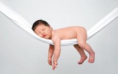 Điều gì sẽ xảy ra với cơ thể và não bộ khi thiếu ngủ?