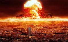 Không phải chiến tranh, đây mới là những yếu tố hủy diệt thế giới