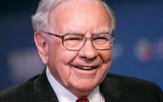 Bạn có thể chạm tới đỉnh cao của sự thành công nếu học hỏi các đặc điểm này từ ông trùm Warren Buffett