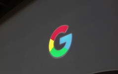 Theo chính sách mới của Google, nếu muốn được ưu tiên thứ tự kết quả tìm kiếm, trang web của bạn phải có tốc độ tải nhanh