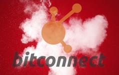 Bitconnect lao dốc từ 300 USD về 6 USD rồi tăng 'dựng đứng', nhà đầu tư Việt Nam lại hô hào nhau cùng tin tưởng vào 'đồng tiền đa cấp'