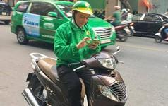 Chủ tịch Mai Linh: 180 tỷ đồng là nợ của các công ty con ngưng hoạt động từ năm 2012, tôi tình nguyện trả và trả đàng hoàng