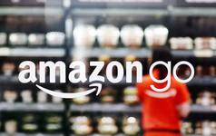 Amazon chính thức đưa chuỗi cửa hàng tiện lợi Amazon Go vào hoạt động, không có thu ngân, không còn cảnh xếp hàng chờ thanh toán