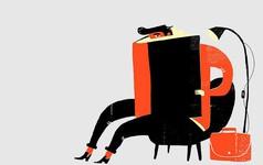 """100 cuốn sách hay nhất thế giới mà đàn ông """"phải"""" đọc trước khi chết"""
